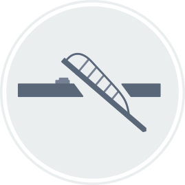 automatic electric - icon