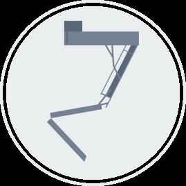 automatic super simplex - icon