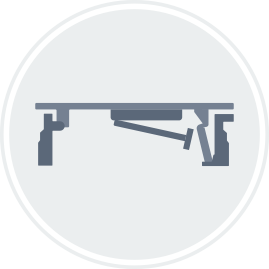 Roof Hatches - icon