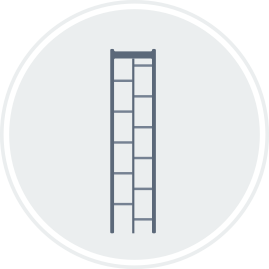 Specialty Ladders - icon