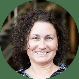 Kim Fugate - Bookkeeping